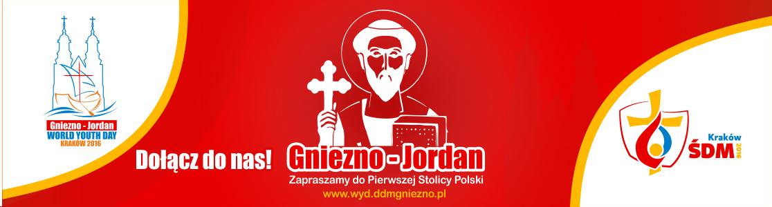 logo_gniezno_v12