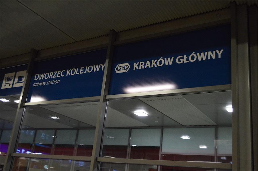 GnieznowKrakowie5