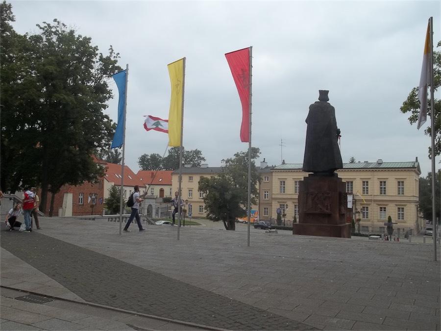 Katedra1