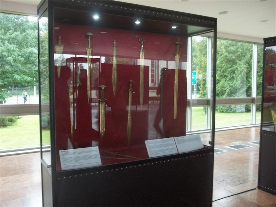 Muzeum11