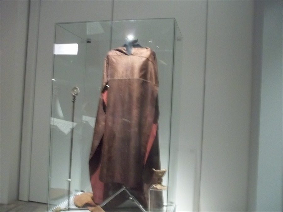 Muzeum9