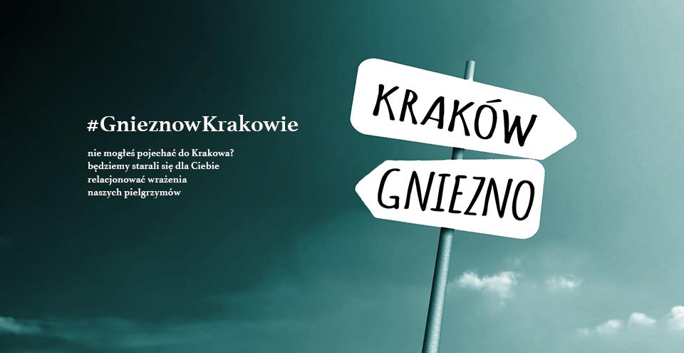 logoGnieznowKrakowie copy