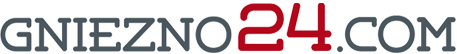 logo_gniezno24