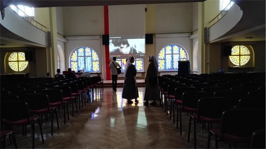 seminarium11