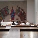 seminarium14