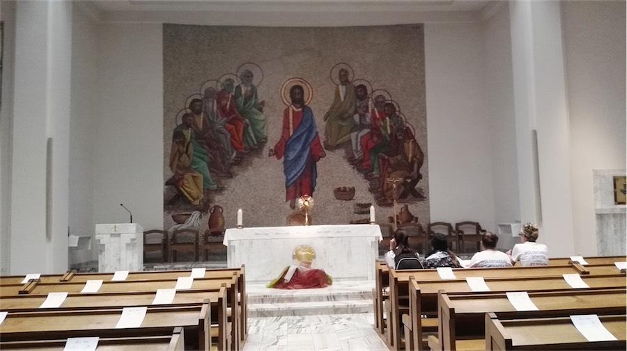 seminarium16