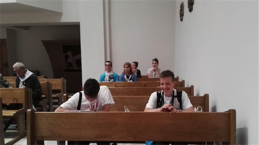 seminarium17
