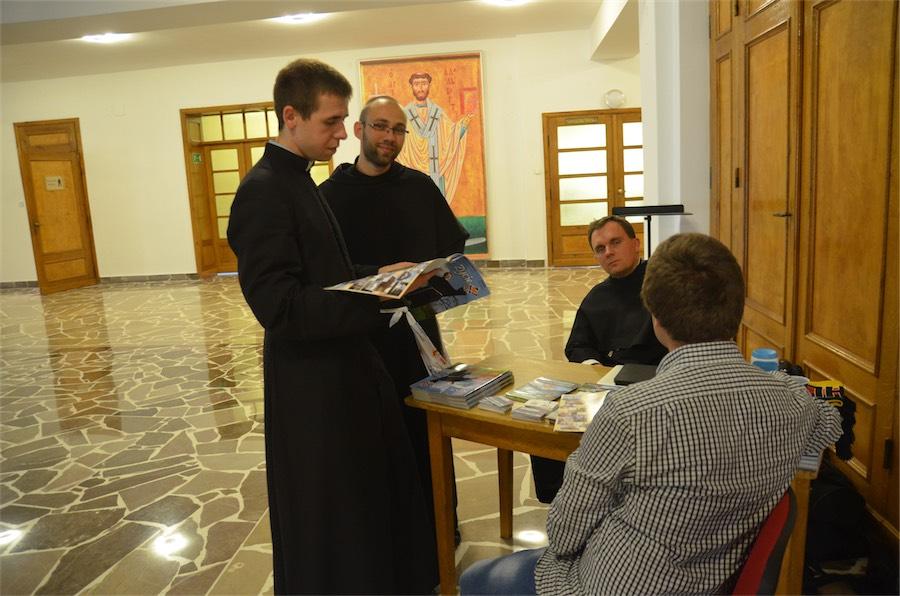 seminarium39