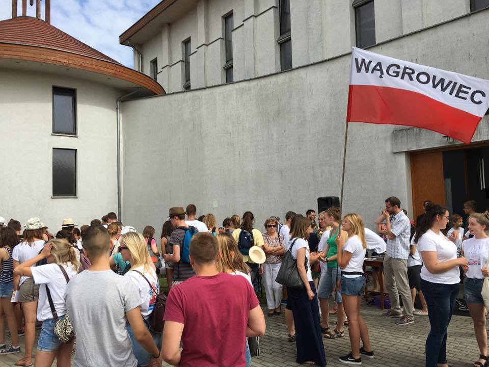 wagrowiec3-4
