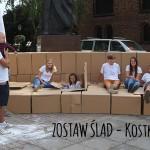 zostawslad